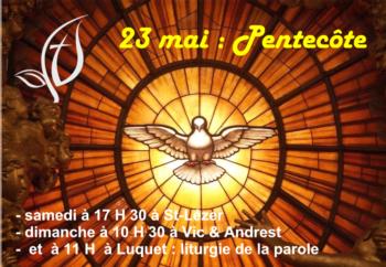 Gloire du Bernin St-Pierre de Rome